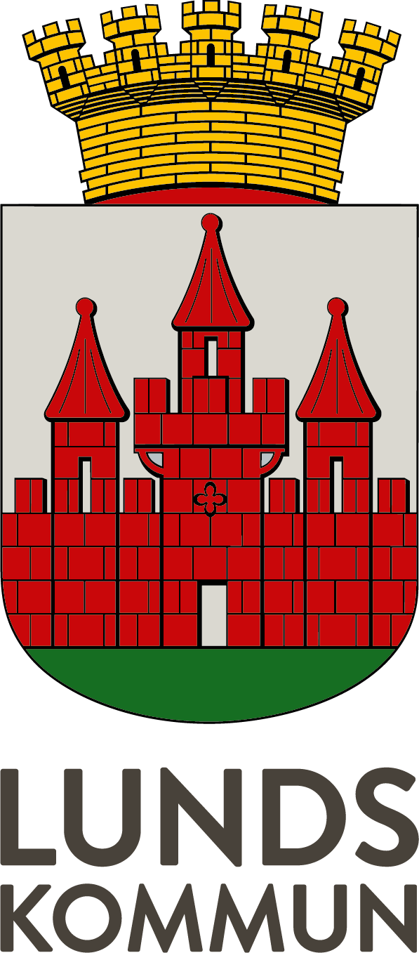 5659_Lunds kommun logo vertikalt POS