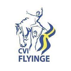 CVI Flyinge